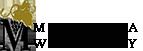 logo_eng_small