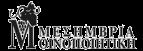 143x35_logo